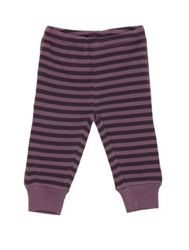 Petit by Sofie Schnoor Legging Stripe Dusty