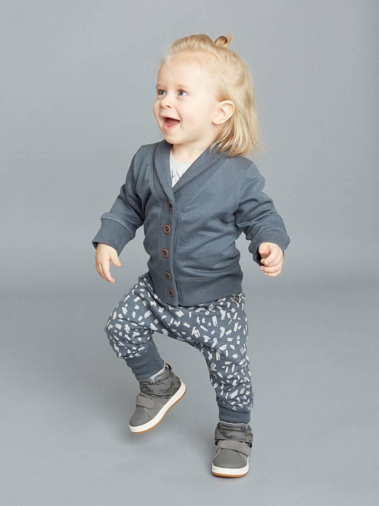 Mainio Brush baby Sweatpants