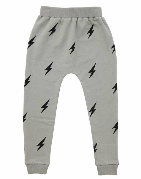 Iglo+Indi Lightning pants