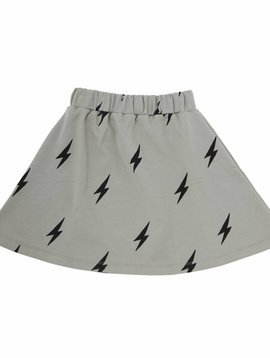 Iglo+Indi Lightning skirt