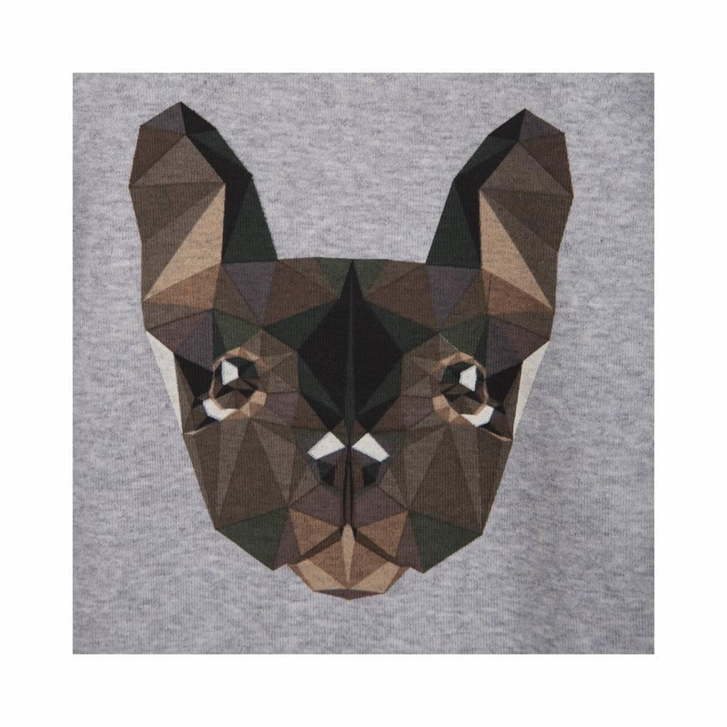 Petit by Sofie Schnoor Summersuit dog