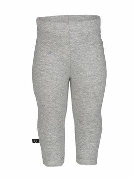 nOeser Levi legging shark grey