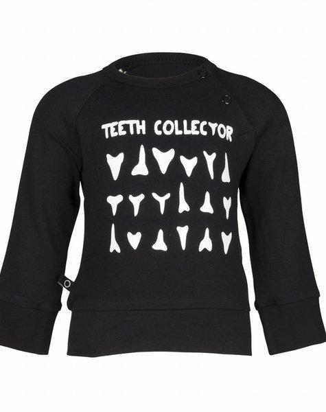 nOeser Hilke jersey sweater teeth