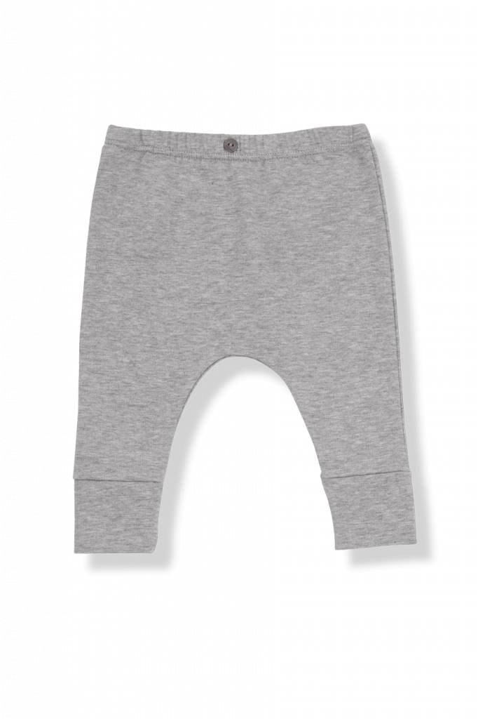 1+ in the family Aleix leggings grey