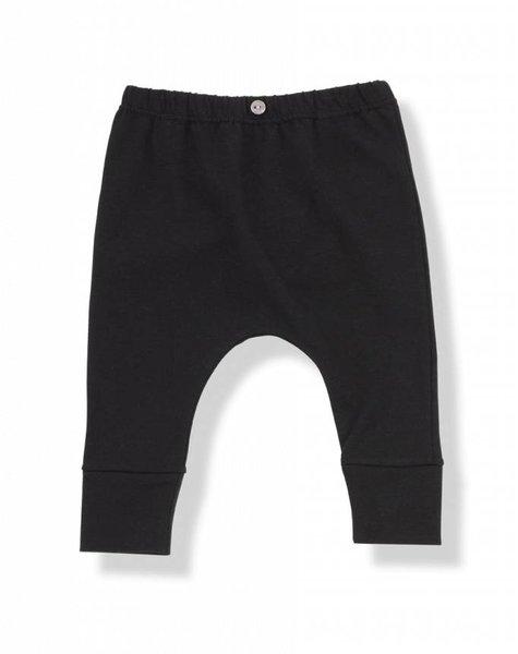 1+ in the family Aleix leggings black