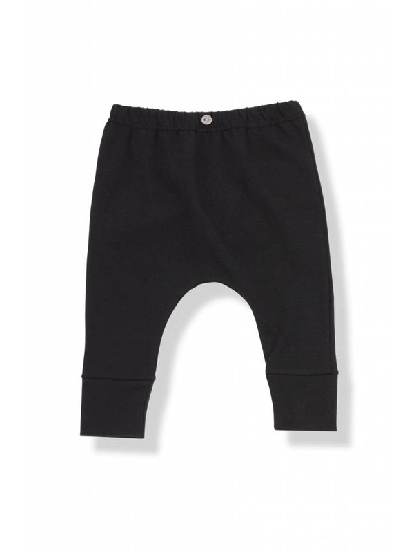 Aleix leggings black