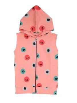 Iglo+Indi Senses hooded vest