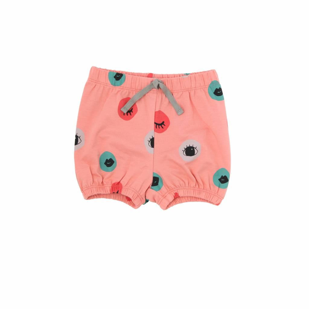 Iglo+Indi Senses shorts