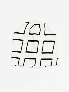 Mainio Frames Beanie White