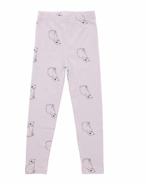 Iglo+Indi Cat leggings
