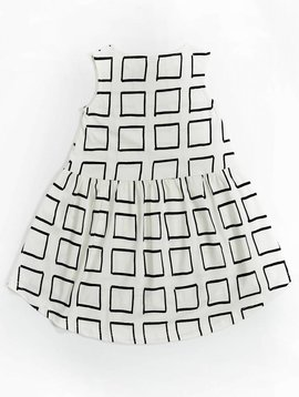 Mainio Frames dress