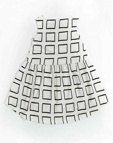 Mainio Frames dress