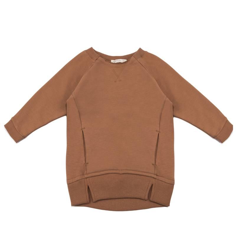 Sweater Mads acorn