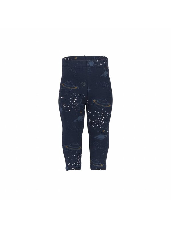 Levi legging space