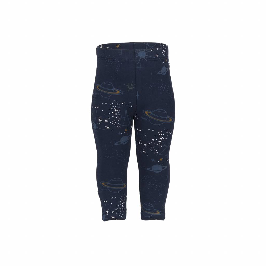 nOeser Levi legging space