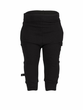 nOeser Lieke pants black