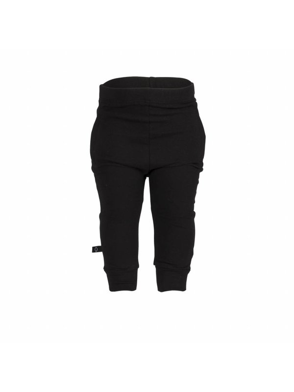 Lieke pants black