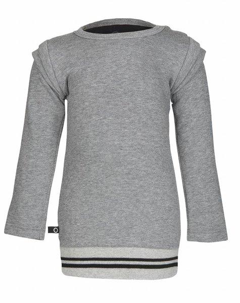 nOeser Dille dress grey