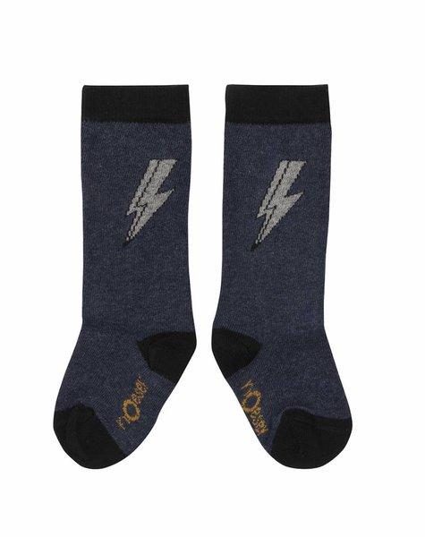 nOeser Spacy socks thunder