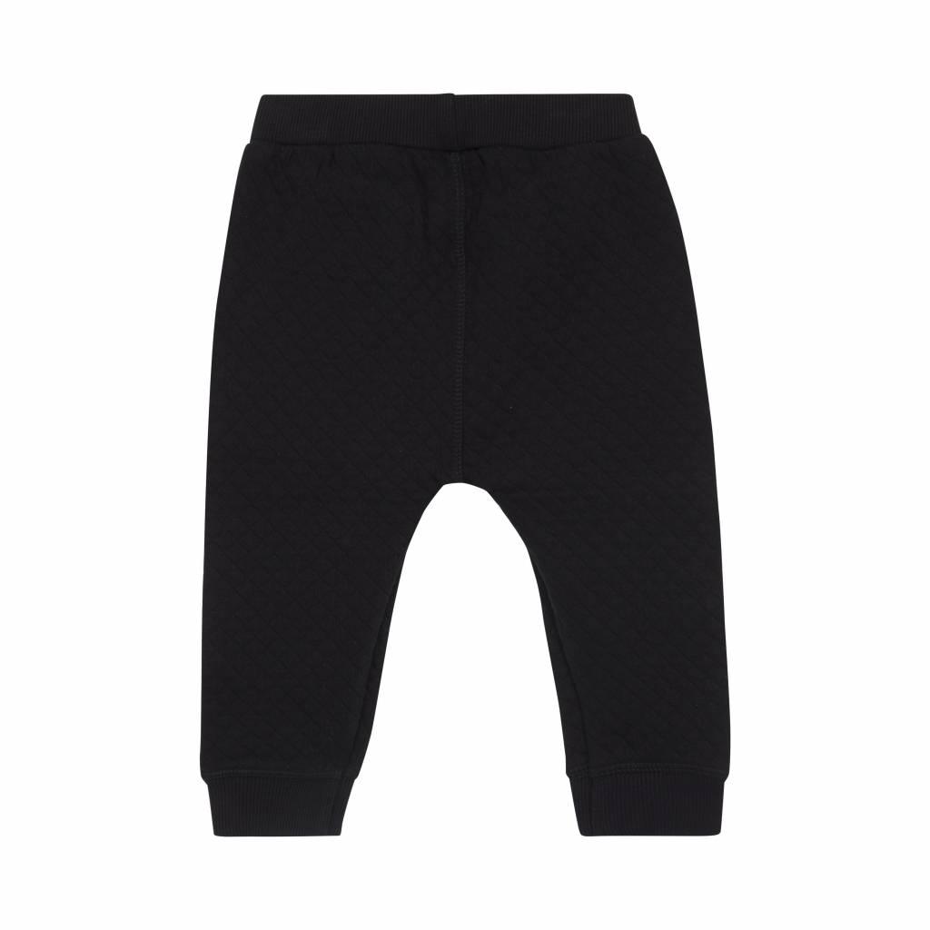 Petit by Sofie Schnoor Sweatpants black