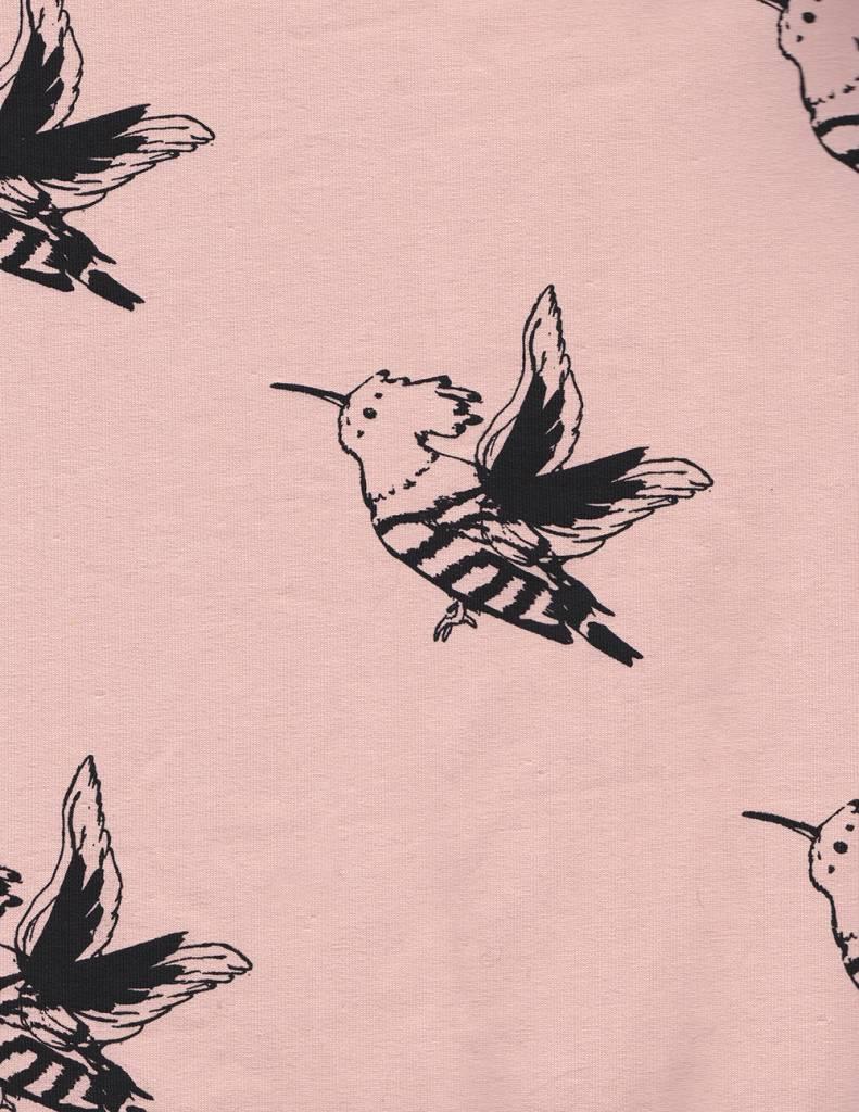 Iglo+Indi Hummingbird leggings
