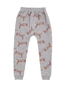 Iglo+Indi Jumping Tiger pants