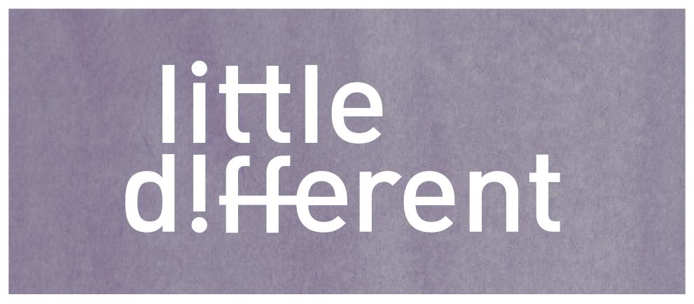 Nieuwsbrief Korting Kinderkleding.Little Different Nieuwsbrief Little Different Kinderkleding