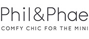 Phil+Phae