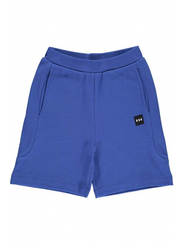 Shorts Long Strong Blue