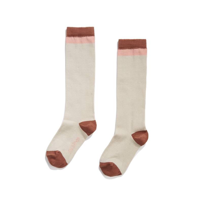 Socks Toffee