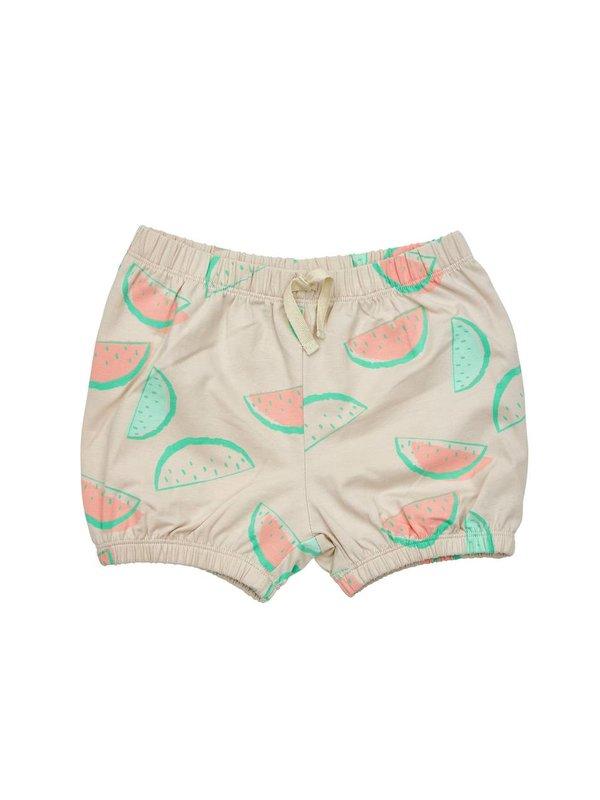 Watermelon shorts LAATSTE MAAT 116-122