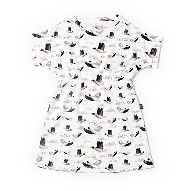 Birdies tennis dress