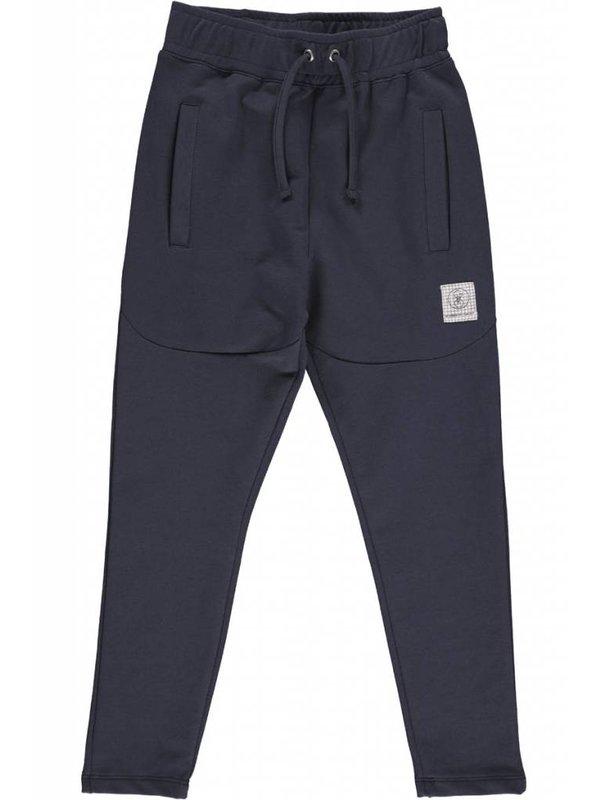 Pants Dark Washed LAATSTE MAAT 92