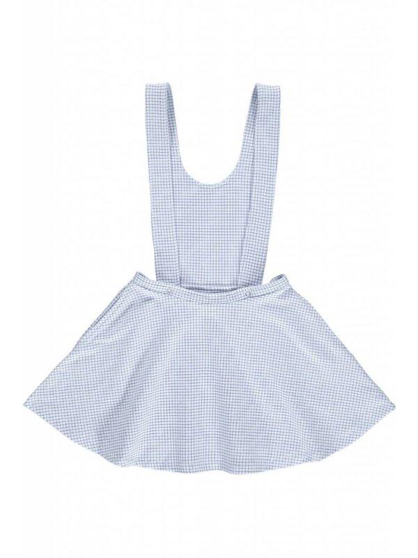 Spencer Skirt LAATSTE MAAT 116/122