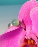 Ring Andesopal