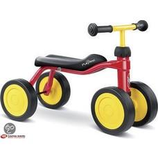 Peuter fietsje