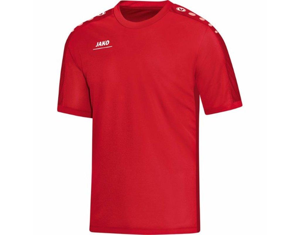 JAKO JAKO Voetbalshirt Striker - Rood