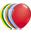 Feestfestijn Ballon Assorti 100 stuks - 30cm