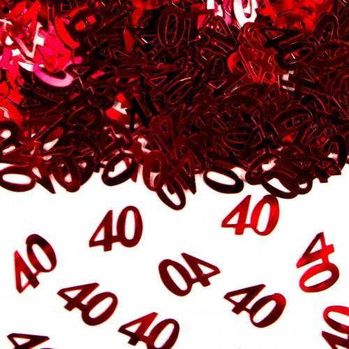 40 jarig feest 40 Jaar Feest &RS74 – Aboriginaltourismontario 40 jarig feest