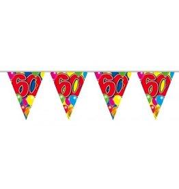 Feestfestijn Vlaggenlijn 60 jaar
