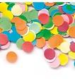 Feestfestijn Confetti Luxe Multi Colour 1 kilo