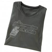 G17 Unleash T-Shirt