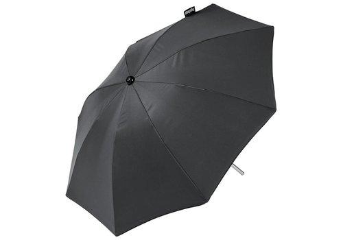 Peg Perego Parasol - grijs