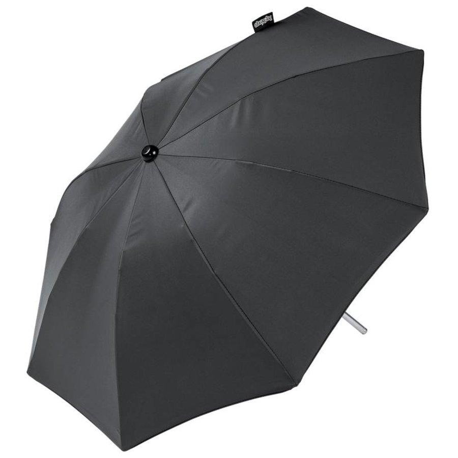 Parasol - grijs