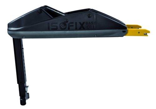 Peg Perego Isofix base