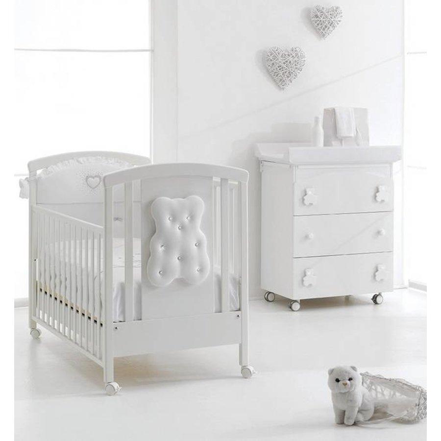 Babykamer Bijoux