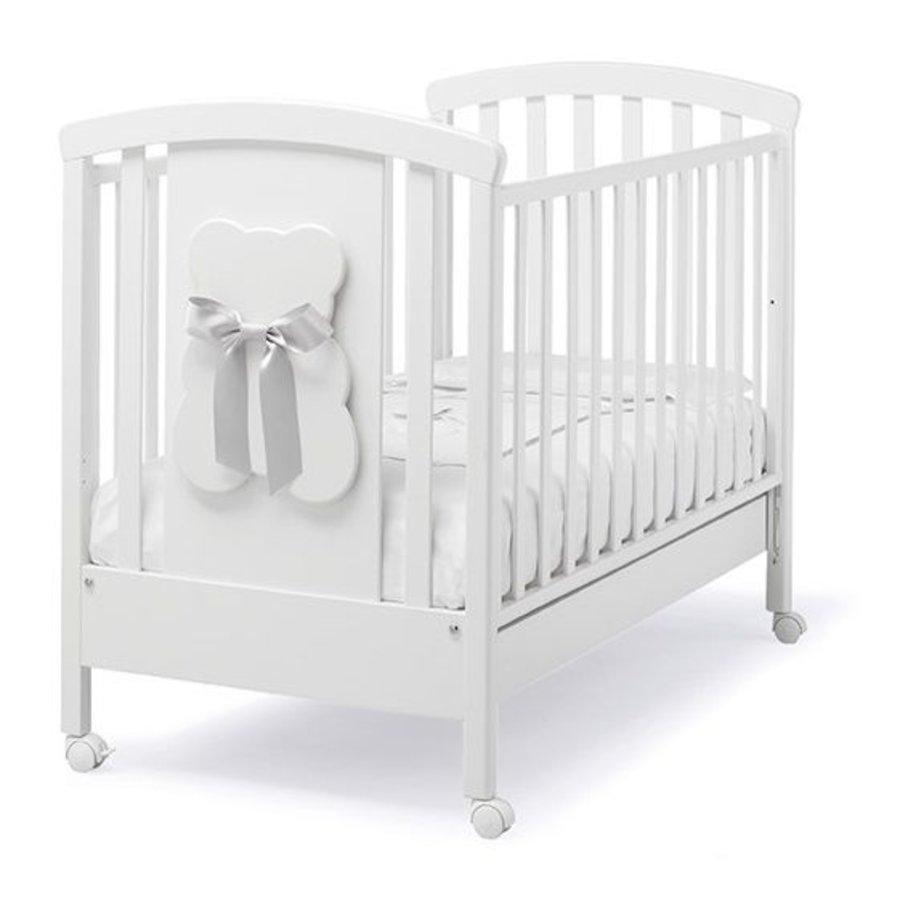 Babykamer Bubu