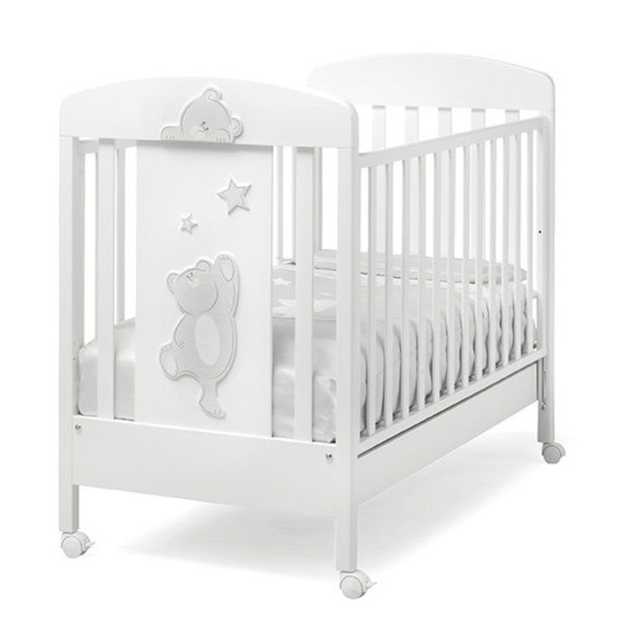 Babykamer Cucu