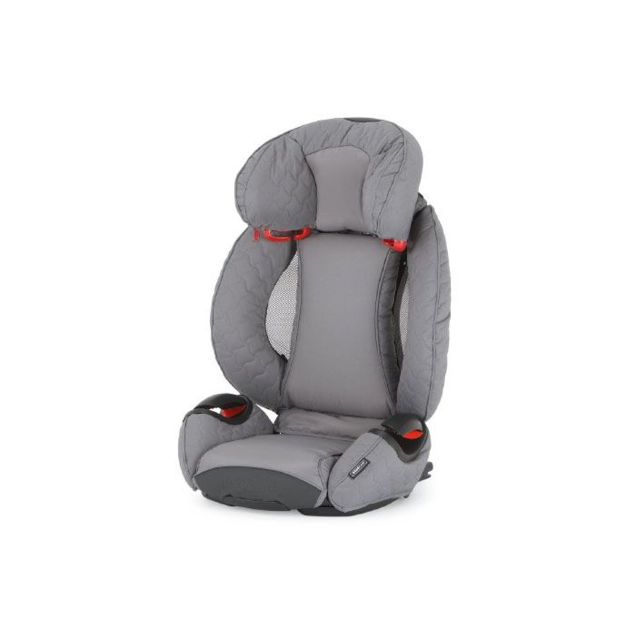 Autoseat multibob fix - Grey