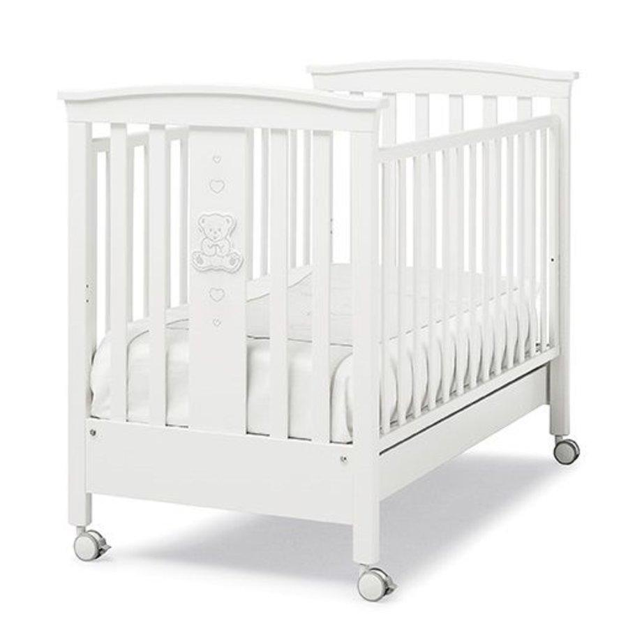 Babykamer Incanto (Swarovski)
